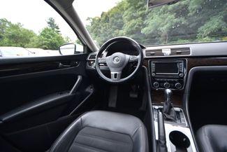2014 Volkswagen Passat SEL Premium Naugatuck, Connecticut 15