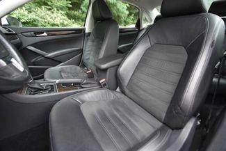 2014 Volkswagen Passat SEL Premium Naugatuck, Connecticut 19