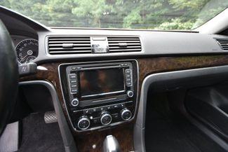 2014 Volkswagen Passat SEL Premium Naugatuck, Connecticut 21