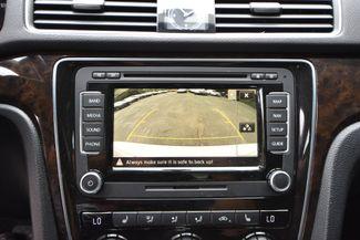 2014 Volkswagen Passat SEL Premium Naugatuck, Connecticut 23