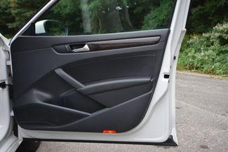 2014 Volkswagen Passat SEL Premium Naugatuck, Connecticut 8