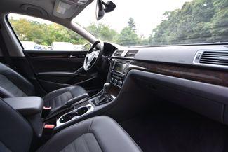 2014 Volkswagen Passat SEL Premium Naugatuck, Connecticut 9