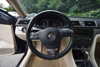 2014 Volkswagen Passat Wolfsburg Ed Naugatuck, Connecticut 19