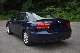 2014 Volkswagen Passat Wolfsburg Ed Naugatuck, Connecticut 2