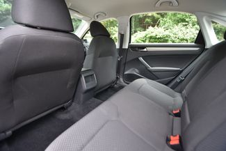 2014 Volkswagen Passat S Naugatuck, Connecticut 13