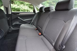 2014 Volkswagen Passat S Naugatuck, Connecticut 14