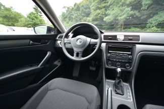2014 Volkswagen Passat S Naugatuck, Connecticut 15