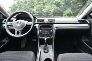 2014 Volkswagen Passat S Naugatuck, Connecticut 16