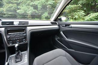 2014 Volkswagen Passat S Naugatuck, Connecticut 17