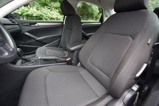 2014 Volkswagen Passat S Naugatuck, Connecticut 19