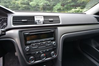 2014 Volkswagen Passat S Naugatuck, Connecticut 21