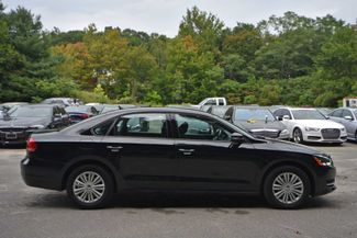 2014 Volkswagen Passat S Naugatuck, Connecticut 5