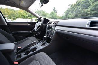 2014 Volkswagen Passat S Naugatuck, Connecticut 9