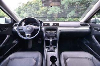 2014 Volkswagen Passat Wolfsburg Ed Naugatuck, Connecticut 16