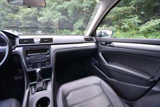 2014 Volkswagen Passat Wolfsburg Ed Naugatuck, Connecticut 17