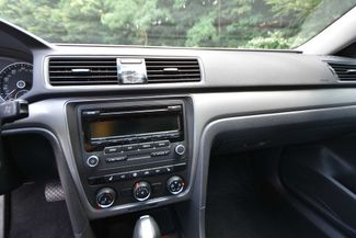 2014 Volkswagen Passat Wolfsburg Ed Naugatuck, Connecticut 21