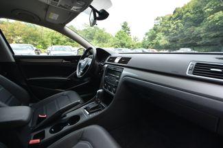 2014 Volkswagen Passat Wolfsburg Ed Naugatuck, Connecticut 9