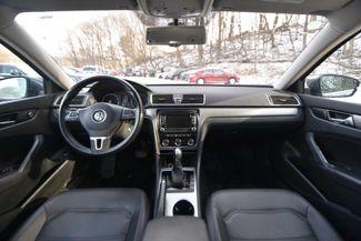 2014 Volkswagen Passat SE Naugatuck, Connecticut 10