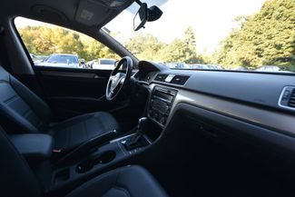 2014 Volkswagen Passat Wolfsburg Ed Naugatuck, Connecticut 8