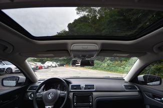 2014 Volkswagen Passat SE Naugatuck, Connecticut 15