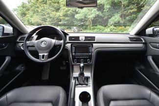 2014 Volkswagen Passat SE Naugatuck, Connecticut 17