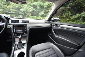 2014 Volkswagen Passat SE Naugatuck, Connecticut 18