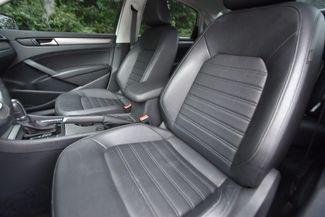 2014 Volkswagen Passat SE Naugatuck, Connecticut 20