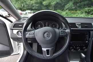 2014 Volkswagen Passat SE Naugatuck, Connecticut 21