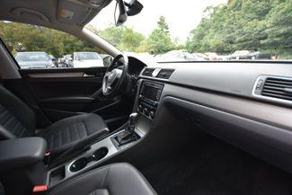2014 Volkswagen Passat SE Naugatuck, Connecticut 9