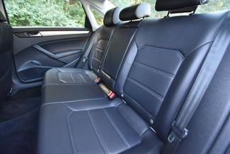 2014 Volkswagen Passat Wolfsburg Ed Naugatuck, Connecticut 14