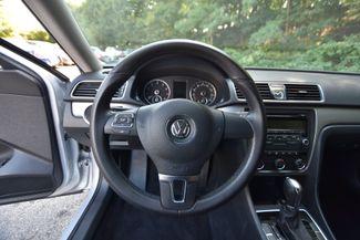 2014 Volkswagen Passat Wolfsburg Ed Naugatuck, Connecticut 20