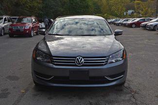2014 Volkswagen Passat SE Naugatuck, Connecticut 7