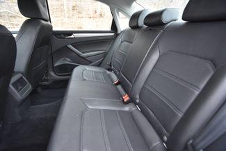 2014 Volkswagen Passat Wolfsburg Ed Naugatuck, Connecticut 11