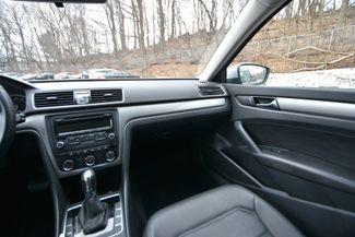 2014 Volkswagen Passat Wolfsburg Ed Naugatuck, Connecticut 6