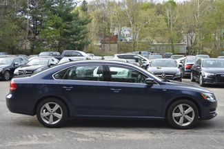 2014 Volkswagen Passat Wolfsburg Ed Naugatuck, Connecticut 5