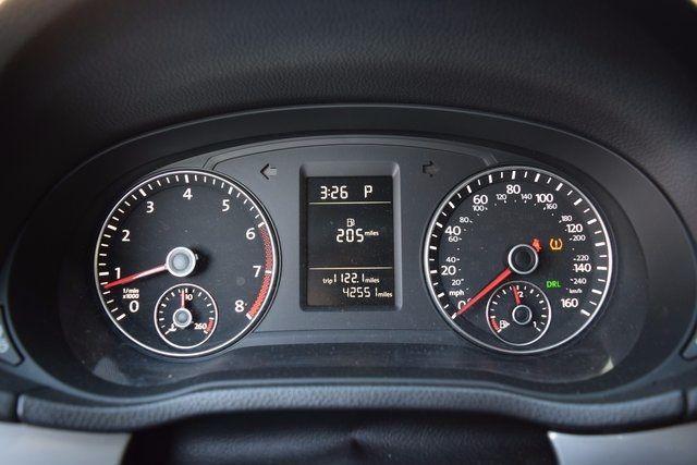 2014 Volkswagen Passat Wolfsburg Ed Richmond Hill, New York 10