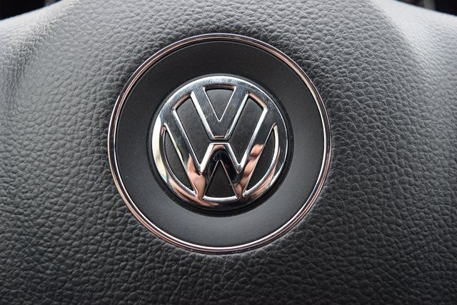 2014 Volkswagen Passat S Richmond Hill, New York 23