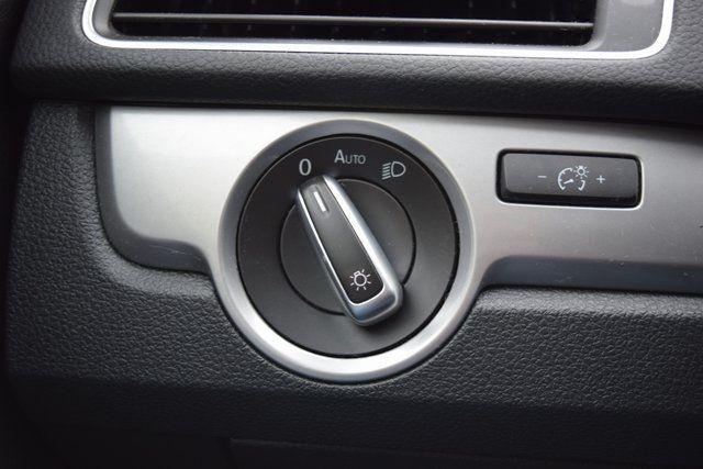 2014 Volkswagen Passat S Richmond Hill, New York 24
