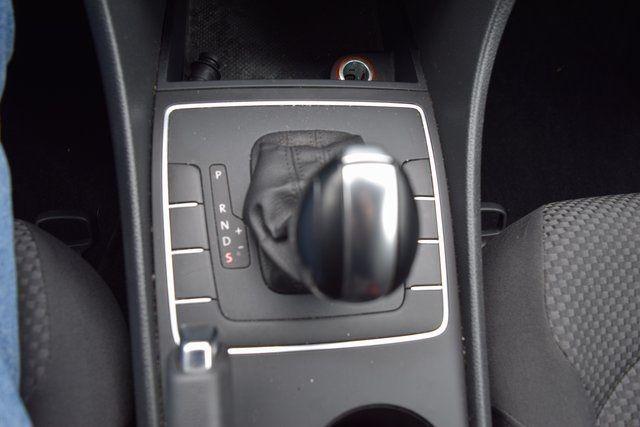 2014 Volkswagen Passat S Richmond Hill, New York 28
