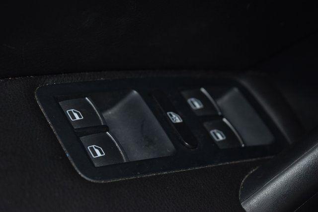 2014 Volkswagen Passat SE Richmond Hill, New York 29