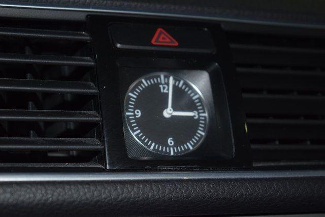 2014 Volkswagen Passat SE Richmond Hill, New York 39