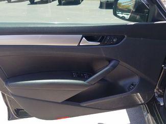2014 Volkswagen Passat Wolfsburg Ed San Antonio, TX 17