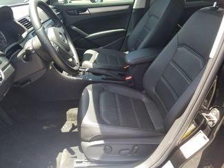 2014 Volkswagen Passat Wolfsburg Ed San Antonio, TX 18