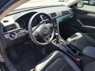 2014 Volkswagen Passat Wolfsburg Ed San Antonio, TX 19