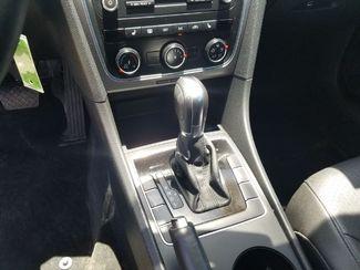 2014 Volkswagen Passat Wolfsburg Ed San Antonio, TX 21