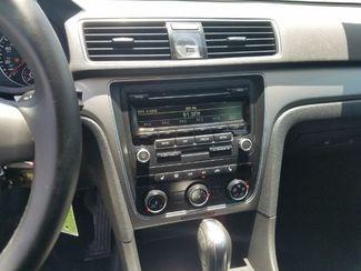 2014 Volkswagen Passat Wolfsburg Ed San Antonio, TX 22
