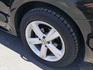 2014 Volkswagen Passat Wolfsburg Ed San Antonio, TX 25