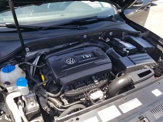 2014 Volkswagen Passat Wolfsburg Ed San Antonio, TX 26