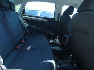 2014 Volkswagen Passat S SEFFNER, Florida 14