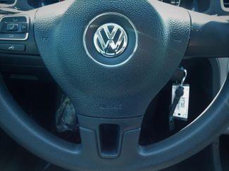 2014 Volkswagen Passat S SEFFNER, Florida 16
